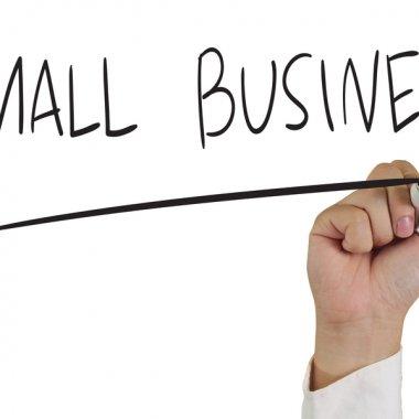 Impozit microîntreprinderi - cum se calculează?