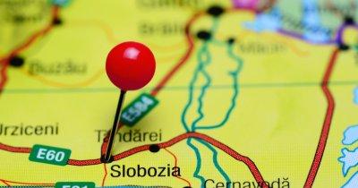 Aplicații gratuite disponibile pentru orașele mici din România