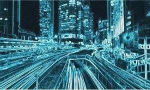 Două atacuri cibernetice devastatoare au folosit aceleași servere
