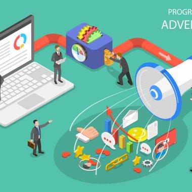 Publicitatea în 2019: trenduri în strategiile de marketing programatic