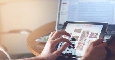 VTEX cumpără un competitor în ecommerce. Planurile biroului de la noi