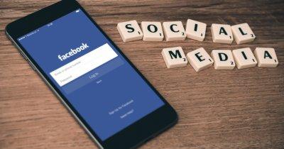 """""""Curtea Supremă Facebook"""" va evalua conținutul de pe platformă"""