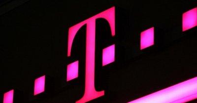 Calitatea rețelei Telekom România, conform auditului independent