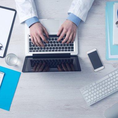 Doxtar: consultații medicale plătite direct pe telefonul mobil