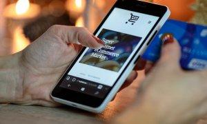 Cât de performante au fost magazinele online din România în 2018