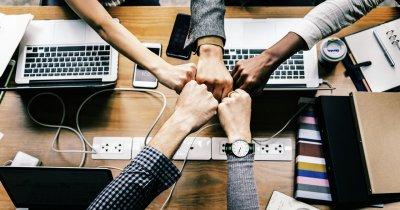 Startupperul Anului - numele celor 15 finaliști ai competiției