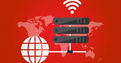 VPN-ul popular pentru Android care ți-a spionat fiecare mișcare