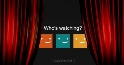 Smart Downloads de la Netflix ajunge și pe iPhone. Cum funcționează?