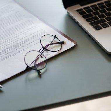 Term Sheet pentru investiție Series A - cum ar trebui să arate?