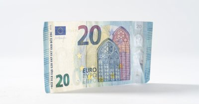 Antreprenorii români: bugetul pe 2019 este fragil și dezechilibrat