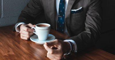 Cursul online care te învață să îți construiești un brand personal