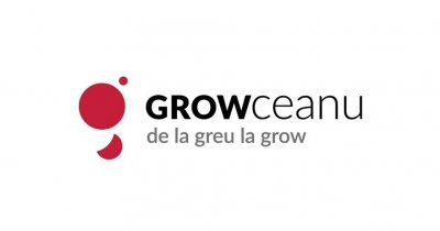 Growceanu, platforma de business angels din Timișoara