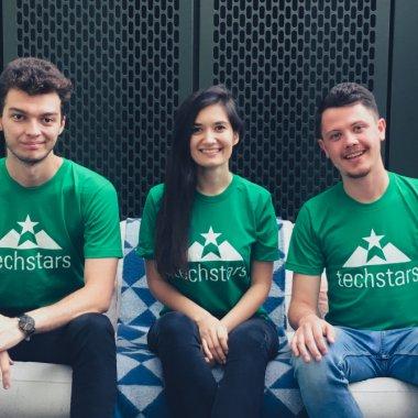 Antreprenorii din România de pe lista europeană Forbes 30 under 30