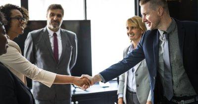 Cursul care te învață strategii prin care să îți găsești clienți