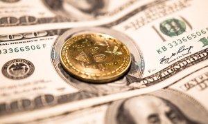 Blockchain și fintech rămân domeniile de interes pentru investitori