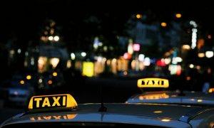 Uber sau Taxi? 21 de idei despre cum ar putea lucra împreună