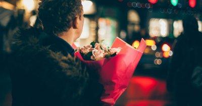 Cadouri de Ziua Îndrăgostiților pentru ea: gadgeturi la reducere