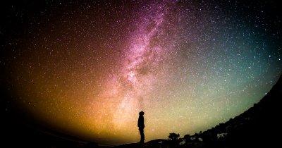 """Techstars te ajută să pui """"stelele"""" în startup-ul tău"""