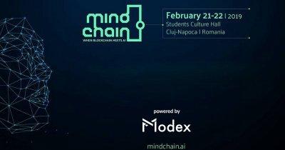 BizTool.ro: Câștigătorii invitațiilor la MindChain Cluj-Napoca