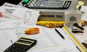 Plătitor sau neplătitor de TVA ? Avantaje și dezavantaje bine de știut