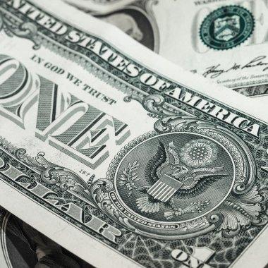 Fond de investiții de 400 mil. dolari pentru startup-uri din Europa