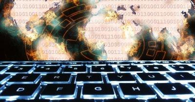 Un program malware atacă utilizatorii Facebook Messenger și Skype