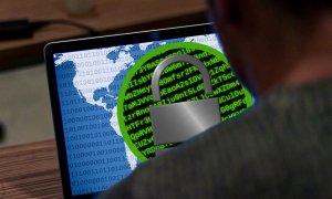 România, ținta hackerilor. Sunt atacate instituții publice și ONG-uri