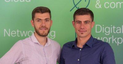 An bun pentru IT-ul românesc: creșteri importante pentru Bittnet