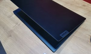 [VIDEO] Lenovo S540 Hands On - încărcare rapidă pe un laptop