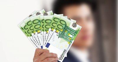 Fond de investiții de 75 mil. euro pentru startup-uri în orice domeniu