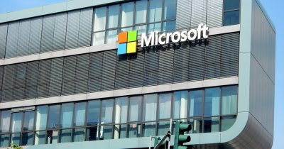 Microsoft, accelerator de startup-uri cu impact social în Europa