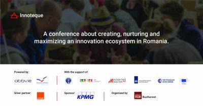 România, ultima la inovare. Conferința care discută această problemă