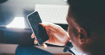 Telefoane ieftine și bune: smartphone-uri de buget