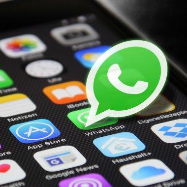 WhatsApp, pe cale să devină un sistem de plată în criptomonede