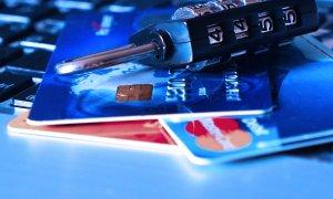 Impactul financiar al unei breșe de securitate pentru un business