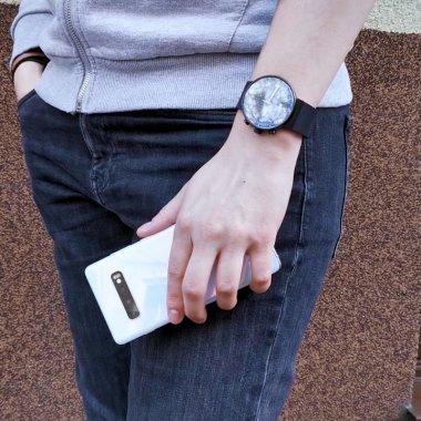 Review Samsung Galaxy S10+. Un telefon de 10. Nimic mai complicat