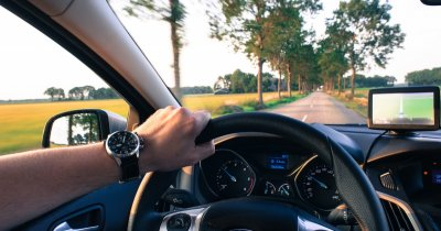 Uber&Taxify: solicităm Guvernului amânarea OUG