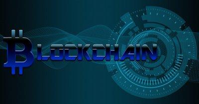 UE vrea noi standarde pentru cooperare în cadrul blockchain