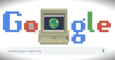 World Wide Web la 30 de ani: Ce a făcut internetul să fie posibil