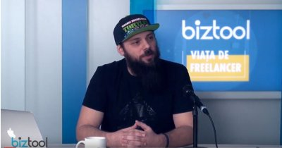 [VIDEO] Despre strategia de business. Răspunsurile specialistului