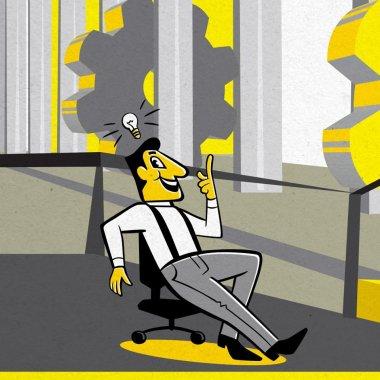 Studiu: 1 din 2 angajați și-ar dori să aibă propria afacere