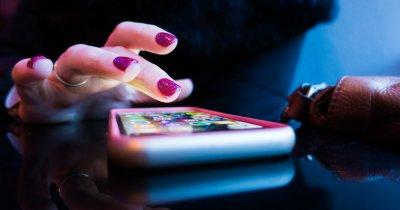 Europenii vor mai multe reglementări pentru Google și Facebook