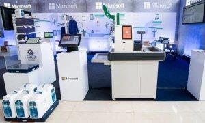 Microsoft România, AI Day: inteligența artificială în afaceri