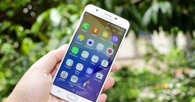 Telefoane Samsung pe care ți le permiți