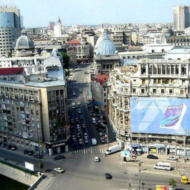 Înscrieri deschise în noul program Founder Institute din București