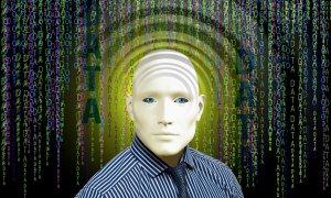 Europenii vor ca roboții să ia decizii în stat în locul politicienilor