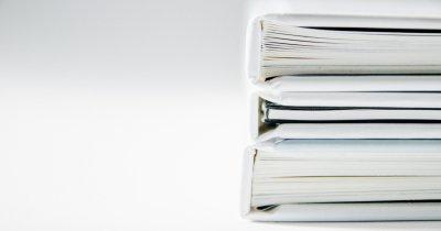 Start-Up Nation: servicii de contabilitate online pentru IMM-uri. Cum?