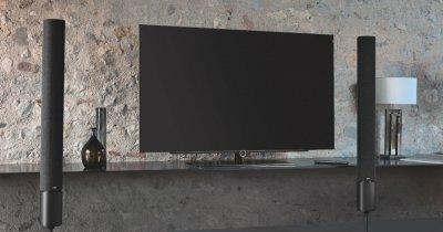 5 televizoare smart pentru o casă inteligentă