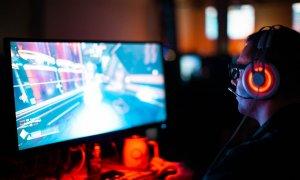 PC Gaming: 5 desktop-uri pentru performanță maximă