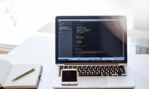 Cursuri online de programare care te învață să codezi cu 10 dolari